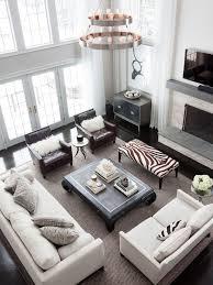 Seating Furniture Living Room Best 25 Living Room Seating Ideas On Pinterest Living Room With