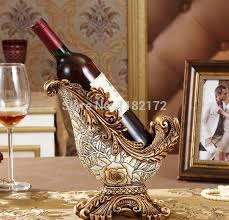 wine holder picture more detailed picture about free shipping