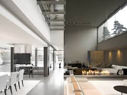 Innovative Home Decor by Interior Awesome Home Interior Design Awesome Home Ideas Awesome