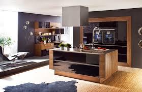 cuisine designe cuisine design cuisiniste la baule6