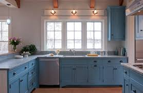 kansas city kitchen cabinet hardware traditional with backless bar