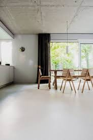 dining rooms and kitchens up interiors