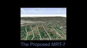 Maps Google Com San Jose by Mrt7 Project Cityengine Sketchup Google Earth Open Street Map