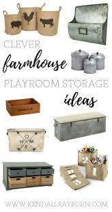 Trends Playroom Best 25 Kids Playroom Storage Ideas Only On Pinterest Playroom