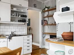 idee arredamento cucina piccola gallery of come arredare una cucina piccola traslocare in italia