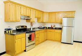 Kitchen Cabinets Prices Kitchen Stock Kitchen Cabinets Gallery Kitchen Cabinets Home