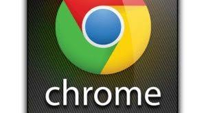 google chrome download free latest version full version 2014 browser archives s0ft4pc