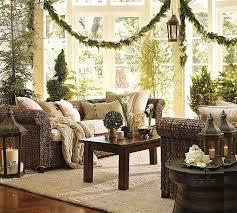 Traditional German Christmas Decorations Manufactured Homes Interior Traditional German Christmas
