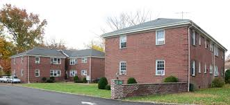 145 park ave east rutherford new jersey u2013 stonegate