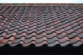 Roof Tile Paint Backsplash Tiles Brick Roof Boral Roofing Felt Roof Tiles Metal