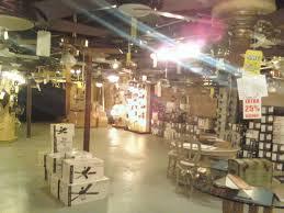 light fixture stores near me lighting expo lighting fixtures equipment 4401 us hwy 9