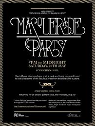 masquerade party invites vertabox com