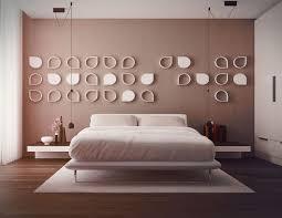 Design For Bedroom Wall Wall Bedroom Design Bedroom Wall Design Ideas Modern Wallpaper