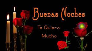 imagenes de amor con rosas animadas buenas noches con frases y mensajes bonitas de amor rosas youtube