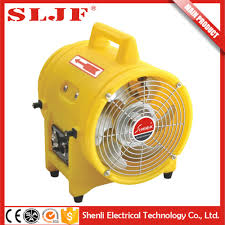 explosion proof fans for sale explosion proof extractor fan wholesale extractor fans suppliers