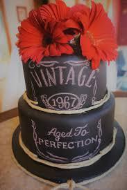 order birthday cake 26 order birthday cakes online send line 50th wedding