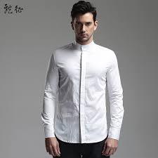button blouses fabulous button non iron shirt for white