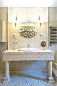 vanity lights mirror fair coupons unique bathroom vanities ideas