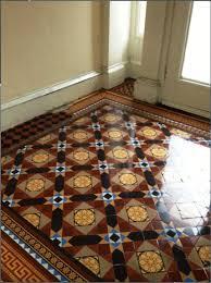 tiled floor restoration in glasgow glasgow tile