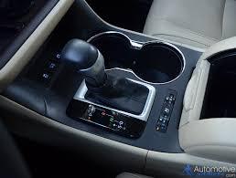 lexus gx 460 vs toyota highlander 2015 toyota highlander hybrid limited awd i review u0026 test drive