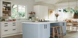 designer kitchens for less dk design kitchens home decoration ideas