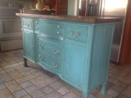 best 25 dresser island ideas on pinterest dresser kitchen