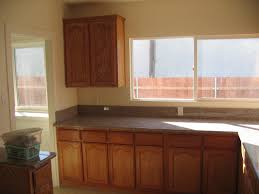cool how deep are kitchen cabinets on pantry cabinet cliqstudios