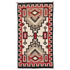 Stroud Rugs Antique Native American Objects For Sale In New York 1stdibs