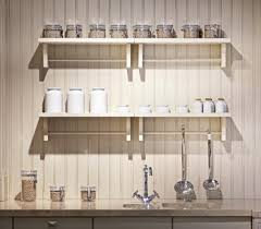 wall mounted kitchen shelves furniture teal cabinet on wall wall mounted kitchen shelves to