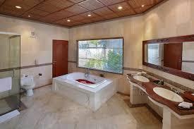two bedroom pool villa the grand bali