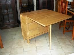 Ikea Wood Table by Best Ikea Folding Table Designs U2014 Home U0026 Decor Ikea