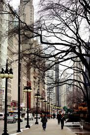 1k photography chicago street city travel n favorites illinois