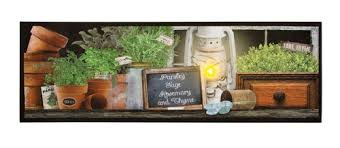 lighted pictures wall decor lighted picture with flickering led battery powered lights