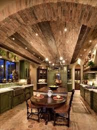 bathroom kitchen brick heavenly kitchen designs brick walls