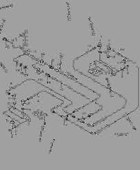 john deere f935 parts diagram the best deer 2017