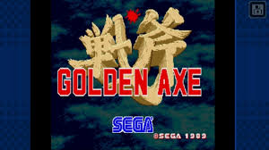 golden axe apk golden axe apk 1 2 0 free apk from apksum