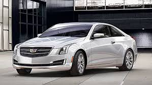 cadillac ats manual transmission 2017 cadillac ats coupe specifications cadillac release