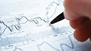 accounting management courses aec program lasalle college montreal