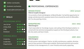 Resume Template Online Free Prominent Got Resume Builder Tags Build My Resume Free Microsoft