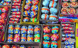 sc reserves verdict on cracker sale ban plea