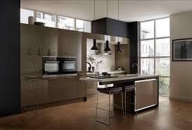 kitchen design howdens kitchen design ideas howdens coryc me