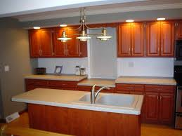 cabinet doors wonderful kitchen cabinet refacing with stone