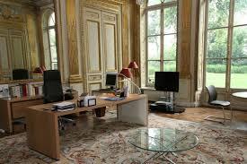 bureau ministre bureau du ministre
