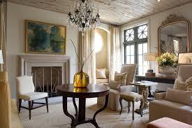 Home Decor Living Room Living Room Outstanding Fung Shui Living Room Feng Home