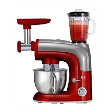 machine multifonction cuisine multifonction cookyoo5500 achat vente de
