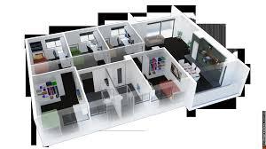 bedroom large 2 bedroom apartments 3d linoleum throws lamp sets