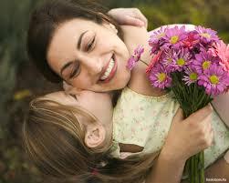 walppar madre los papeles de un hombre y una mujer vida de la familia