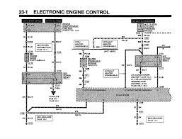 fuel pump wiring diagram needed 4 6l based powertrains