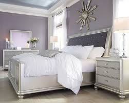 Indiana Bedroom Furniture by 22 Best Coralayne Bedroom Collection Images On Pinterest Santa
