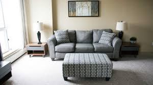Furniture Stores Kitchener Waterloo Ontario by Balnar Management Gresham Apartments Kitchener Ontario Balnar